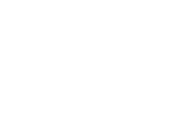 Wiener Wahnsinn Retina Logo